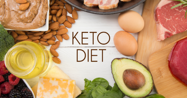Keto-friendly Recipes to Try Now